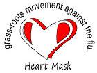 NPOハートマスク協会
